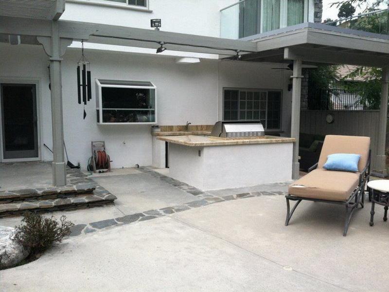Backyard 10