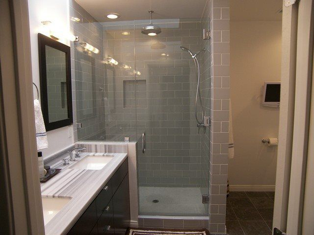 Bathroom 11
