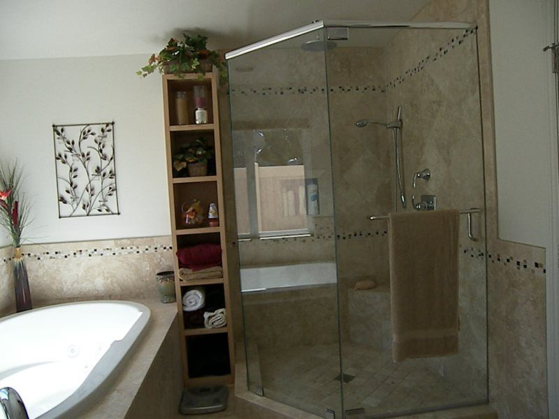 Bathroom 18