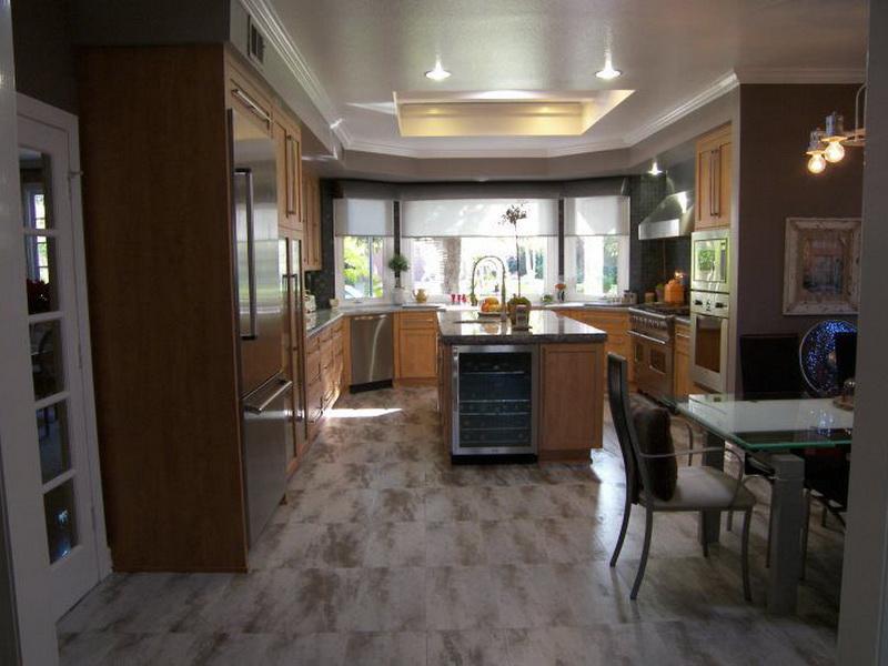 Kitchens 02