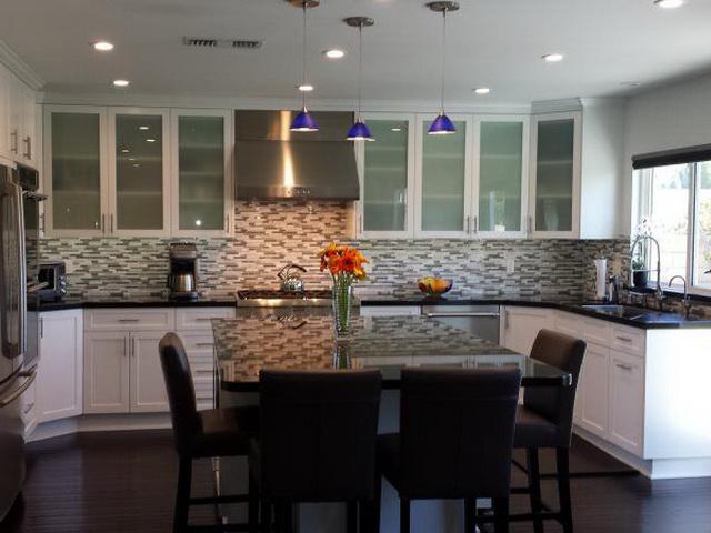 Kitchens 04