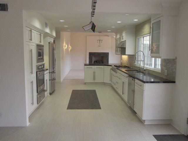 Kitchens 05