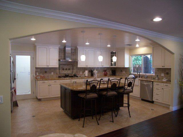 Kitchens 06