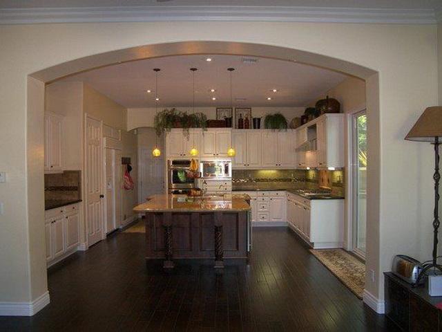 Kitchens 07
